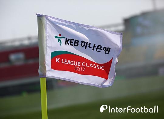 K리그 여름 이적시장 마감...총 74명 선수 등록