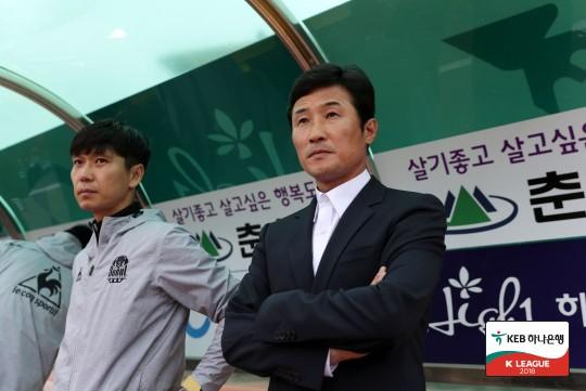 '을용타카' 서울, 연승 불발됐지만 '희망 발견'